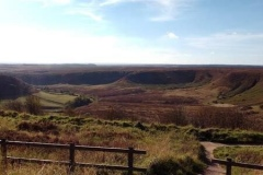 hole-of-horcum
