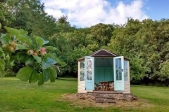 summerhouse1